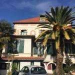 Hôtel-Résidence Le Grillon, Arcachon