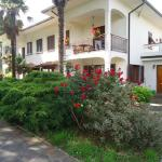 Buggiano Holiday Home 1,  Borgo a Buggiano