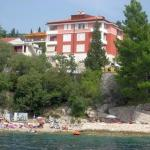 One-Bedroom Apartment Crikvenica near Sea 6, Dramalj