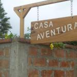 Hotel Pictures: Casa Aventura, San Clemente