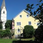 Φωτογραφίες: Obervellach Apartment 1, Obervellach
