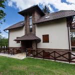 Apartment Gledovic, Zlatibor