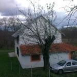 Trnovac Holiday Home 1,  Trnovac