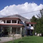 Apartment Starigrad-Paklenica 22, Starigrad-Paklenica