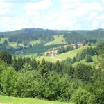 Hotel Pictures: Apartment Missen-Wilhams 6, Berg