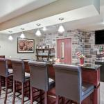 Cobblestone Hotel & Suites Pulaski, Pulaski