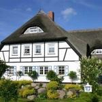 Hotel Pictures: Apartment Middelhagen 3, Middelhagen