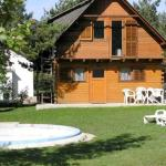 Rudanovac Apartment 1,  Rudanovac