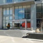 Whitehall Suites - Lakeview Suites, Toronto