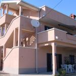 Apartment Kornic 3,  Kornić
