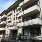 Apartment Arco 1,  Arco