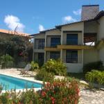 Hotel Pictures: Pousada Bem-Te-Vi Tabatinga, Jacumã