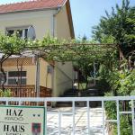 Holiday home Zalakaros 1,  Zalakaros