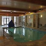 Northernaire Resort,  Three Lakes