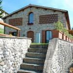 Holiday home Vicchio 1, Vicchio