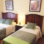 Hotel Pictures: Hostal Victoria, Úbeda