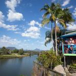 Fotos do Hotel: Murwillumbah YHA, Murwillumbah