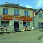Le Terminus, Guingamp