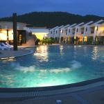 Lanta Resort,  Ko Lanta