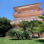 Four-Bedroom Apartment Crikvenica 3,  Crikvenica