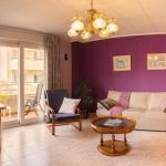 Apartment San Policarpo 48, Torrevieja