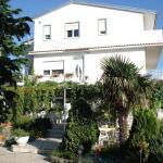 One-Bedroom Apartment in Crikvenica LI, Dramalj