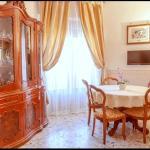 Rom Apartment 2,  Rome