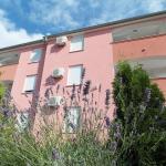 Apartment Malinska 18, Sveti Vid-Miholjice