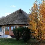 Holiday home Tiszafured 5,  Homokcsárda