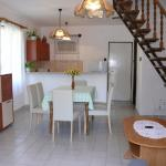 Holiday home Balatonmariafurdo 49,  Balatonmáriafürdő