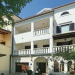 Apartment Porec, Mirna River 10, Poreč