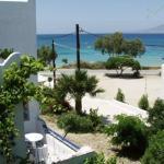 Plaza Studios, Agia Anna Naxos
