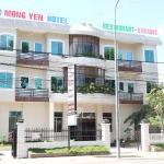 Mong Yen Hotel,  Cao Lãnh