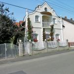 Balatonlelle Holiday Home 1,  Balatonlelle