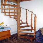 Hotel Pictures: Holiday home Marianska 3, Mariánská
