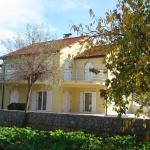 Apartment in Malinska 11, Malinska