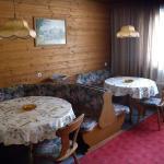 Fotos do Hotel: Apartment Matrei 1, Mühlbachl