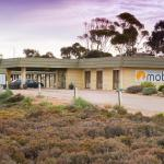 Fotos do Hotel: Augusta Budget Motel, Port Augusta