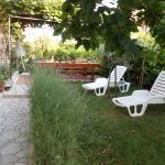 Holiday home Fazana 3, Fažana