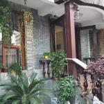 Qiannongli Inn,  Hangzhou