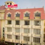 Hotel Sneh Ganga,  Haridwār