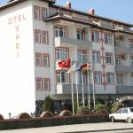 Vadi Hotel, Akcakoca