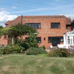 Hotel Pictures: Pinkneys Court Mews, Maidenhead