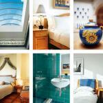 The Gordon House Hotel, Mumbai