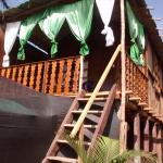 Funtastic Beach Huts Patnem,  Canacona
