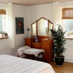 Hotel Pictures: Stutteri Sonne Bed & Breakfast, Holstebro