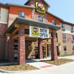 My Place Hotel-South Omaha/La Vista, NE, La Vista