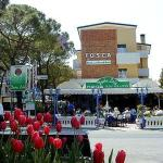 Hotel Garni Tosca, Lido di Jesolo