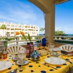 Apartment Ibiza, Denia