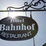 Hotel Pictures: Bahnhöfli, Küssnacht